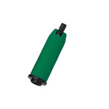 Hakko Locking Sleeve Assembly (Green) for FM-2027