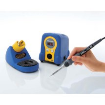 Hakko Soldering Station with Digital Display for FX8804-CK/02
