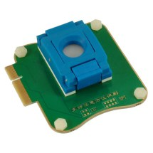 JC EEPROM Chip Read & Write Socket for Apple iPhones (6 to X)