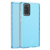 Nimbus9 Phantom 2 Case for Samsung Galaxy Note 20 (Pacific Blue)