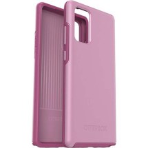 OtterBox Symmetry Case for Samsung Galaxy Note 20 (Cake Pop)