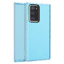 Nimbus9 Phantom 2 Case for Samsung Galaxy Note 20 Ultra (Pacific Blue)