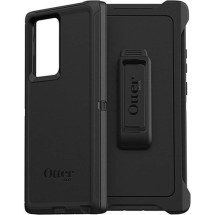 Otterbox Defender Case for Samsung Galaxy Note 20 Ultra (Black)