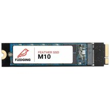 "Fledging M10 512GB SSD Card for Apple MacBook Air 11"" & 13"" (Late 2010-Mid 2011)"