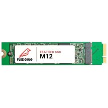 "Fledging M12 1TB SSD Card for Apple MacBook Air 11"" & 13"" (Mid 2012)"