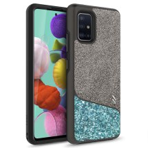 Zizo Division Case for Samsung Galaxy A51 5G (Mint)