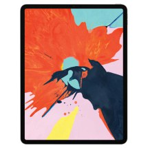 Cellhelmet Tempered Glass Screen Protector for Apple iPad Pro 11 (2018) & Air 4 (2020)