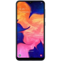 Cellhelmet Tempered Glass Screen Protector for Samsung Galaxy A10