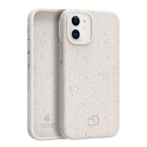 Nimbus9 Vega Case for Apple iPhone 12 Mini (Sandstone)