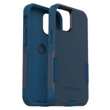 OtterBox Antimicrobial Commuter Case for Apple iPhone 12 Mini (Bespoke Way)
