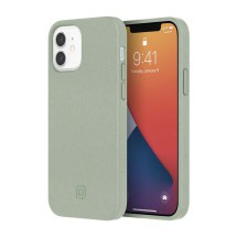 Incipio Organicore 2.0 Case for Apple iPhone 12 & 12 Pro (Eucalyptus)