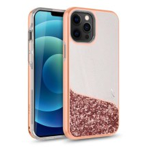 Zizo Division Case for Apple iPhone 12 & 12 Pro (Wanderlust)
