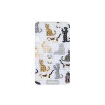 Cellhelmet TackBack Standard Device Grip (Kitty Cats)