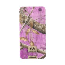 Cellhelmet TackBack Large Device Grip (Realtree Edge Orchid)