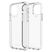 Gear4 Crystal Palace Case for Apple iPhone 11 Pro (Clear)