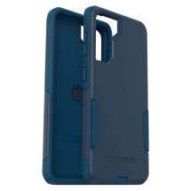 OtterBox Antimicrobial Commuter Case for Samsung Galaxy S21 (Bespoke Way)