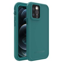 LifeProof Fre' Case for Apple iPhone 12 & 12 Pro (Free Diver) (Closeout)