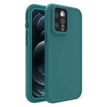 LifeProof Fre' Case for Apple iPhone 12 Pro Max (Free Diver) (Closeout)