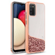 Zizo Division Case for Samsung Galaxy A02s (Wanderlust)