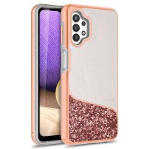 Zizo Division Case for Samsung Galaxy A32 5G (Wanderlust)