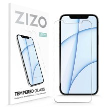 Zizo Tempered Glass Screen Protector for Apple iPhone 13 & 13 Pro