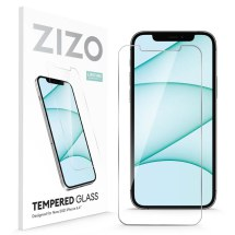 Zizo Tempered Glass Screen Protector for Apple iPhone 13 Mini