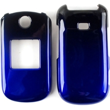 Shield for Samsung R270 Chrono 2 (Black to Blue) (Closeout)