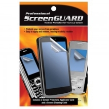 Screen Protector for Apple iPhone 4 & 4S (5 Pack) (Closeout)