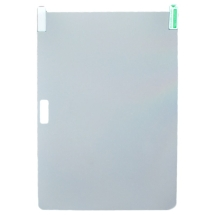 Screen Protector for Samsung Galaxy Note 10.1 (2 Pack) (Closeout)