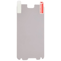 Screen Protector for Samsung Galaxy S5 (Twin Pack) (Closeout)
