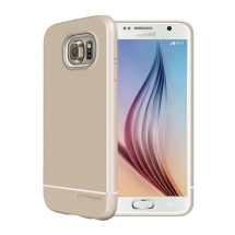 Prodigee Impact Case for Samsung Galaxy S6 (Gold) (Closeout)
