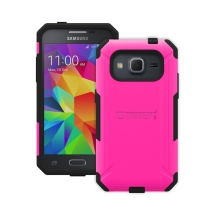 Aegis Case for Samsung Galaxy Core Prime (Pink) (Closeout)