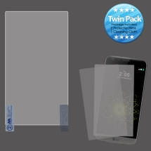MYBAT Screen Protector for LG G5 (Twin Pack) (Closeout)