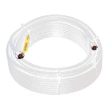 WILSON400 N-Male to N-Male Coaxial Cable (100ft)