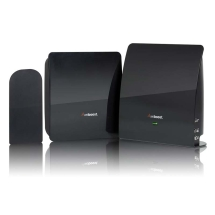 eqo4G Home & Office Cellular Signal Booster