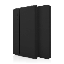Incipio Faraday Folio Case for Asus Zenpad Z10 (Black) (Closeout)