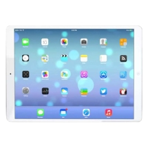 Cellhelmet Tempered Glass Screen Protector for Apple iPad 5th Gen, 6th Gen, & Pro 9.7""