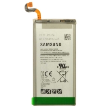 Battery for Samsung Galaxy S8+ (G955) (OEM Pull)