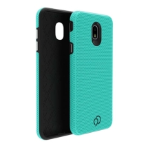 Nimbus9 Latitude Case for Samsung Galaxy J7 (2018) (Teal) (Closeout)