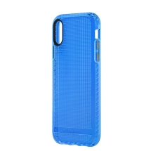 Cellhelmet Altitude X Case for Apple iPhone XS Max (Blue)