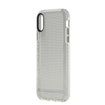 Cellhelmet Altitude X Case for Apple iPhone XS Max (Clear)