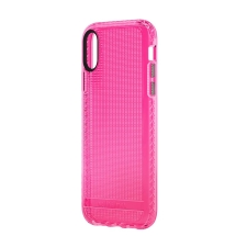 Cellhelmet Altitude X Case for Apple iPhone XS Max (Pink)