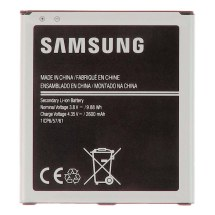 Battery for Samsung Galaxy Grand Prime (G530) (OEM)