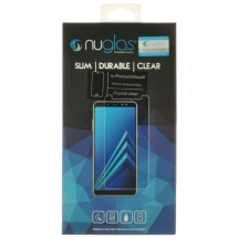 NuGlas Tempered Glass Screen Protector for Apple iPod Touch 5th Gen & 6th Gen (Closeout)