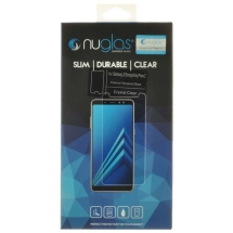 NuGlas Tempered Glass Screen Protector for Samsung Galaxy J3 Emerge & J3 Pro