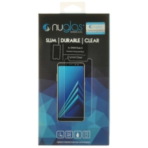 NuGlas Tempered Glass Screen Protector for Samsung Galaxy Note 5 (Closeout)