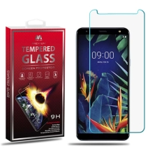 MYBAT Tempered Glass Screen Protector for LG K40