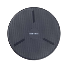Cellhelmet Qi 5W Wireless Charger
