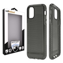 Cellhelmet Altitude X Case for Apple iPhone 11 Pro (Black)