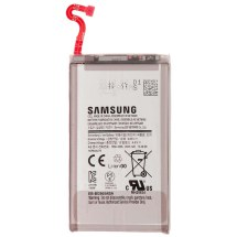 Battery for Samsung Galaxy S9+ (OEM Pull)